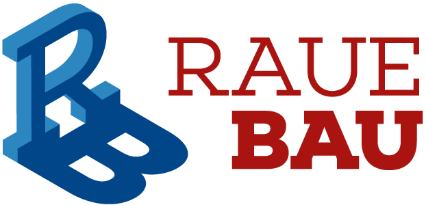 Raue Bauunternehmung GmbH